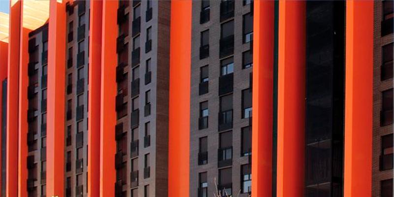 124-viviendas-EMV
