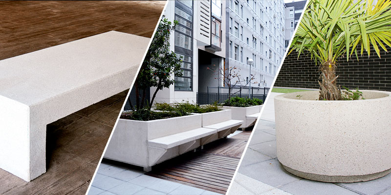 obras-mobiliario-urbano
